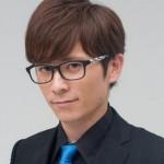 藤本慎吾の彼女はアナウンサー?大学は?