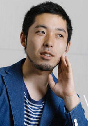 オリラジ・中田敦彦の勉強法!がおもしろいw (2)