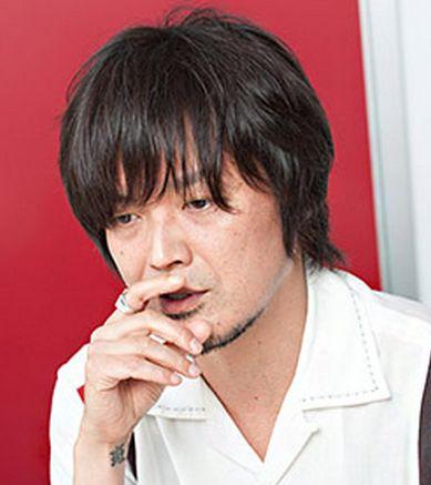 優香 元カレ「山中さわお」らにみる彼氏像とは? (2)