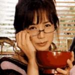 藤谷美和子の今!活動休止の理由は病気?