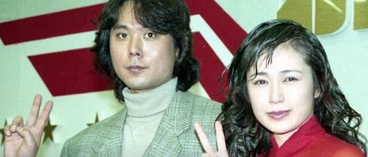 藤谷美和子・「愛が生まれた日」動画・大内義昭が懐かしい