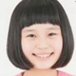 村川ビビアンの姉はかわいい?このルックスは・・