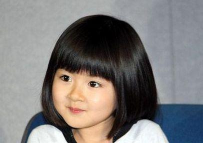 小林星蘭の母の年齢と出演CMはNTT? (1)