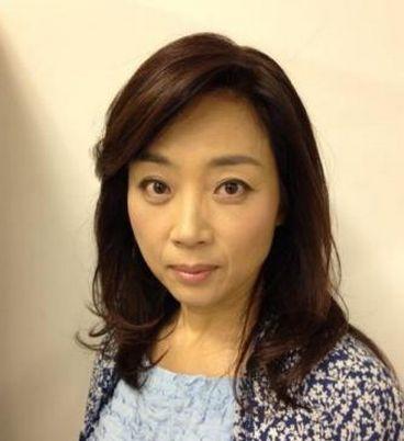 藤吉久美子の画像 p1_6