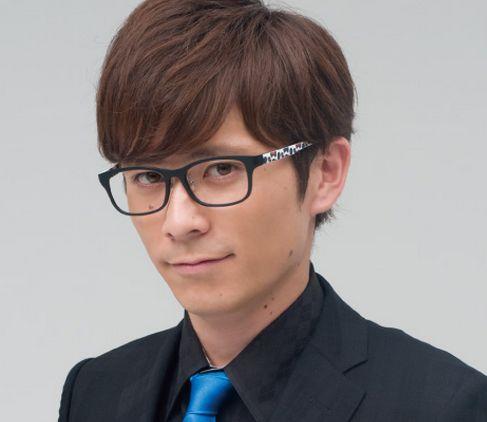 藤本慎吾の彼女はアナウンサー?大学は? (2)