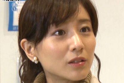 藤本慎吾の彼女はアナウンサー?大学は? (1)
