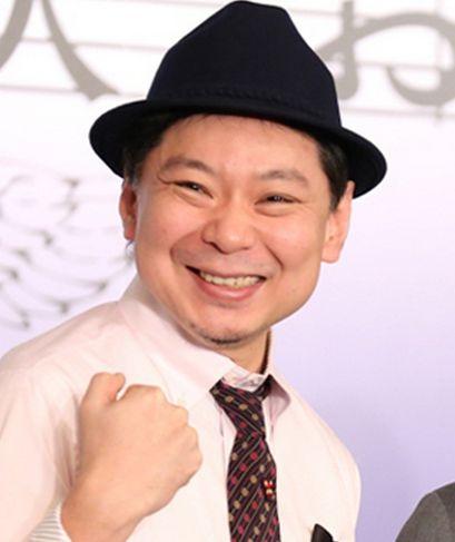 鈴木おさむの元カノ・ 美也子って誰?モデル? (3)