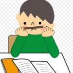 宿題やりたくない!宿題代行を完全撤廃する方法とは?