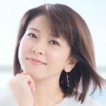 森高千里・化粧品CMに出演?コーセー?